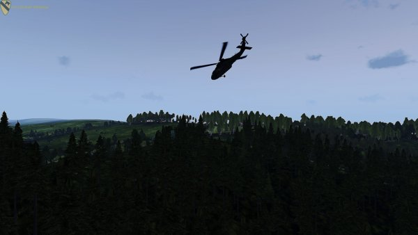 chopper2