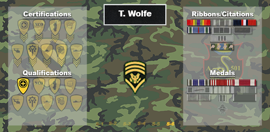 T. Wolfe@0.5x.png