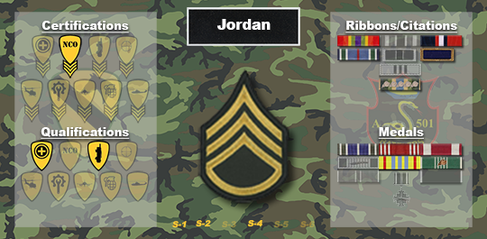 Jordan@0.5x.png